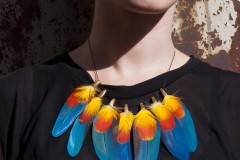001_Necklace_Feather_cw
