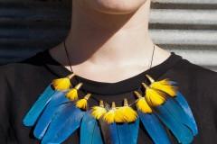 003_Necklace_Feather_cw